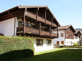 Alpina #4523.10, Inzell