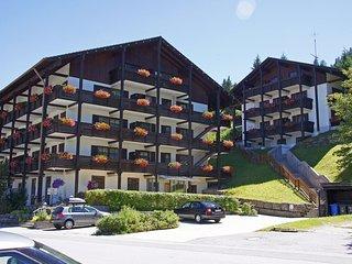 Buchenhohe #4529.1, Berchtesgaden