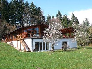 Panorama #4536.2, Schaufling