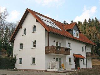 Ferienhof Kuhberg #4570.1