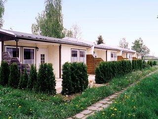 Zadelsdorf #4678.6, Zeulenroda
