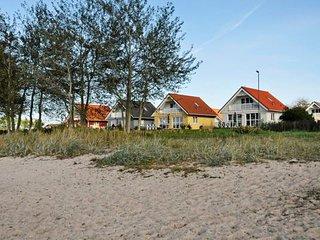 Geltinger Bucht #4944.1