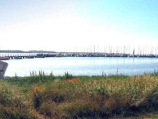 Geltinger Bucht #4952.1