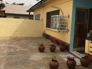 Ghana long term rental in Northern Region, Tamale