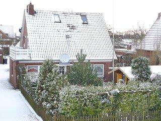 Meeresperle #5152.3, Norddeich