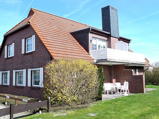 House #5178.1, Norddeich