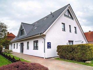 Wangerooge #5190.7, Norddeich