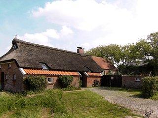 Itzendorfer Rott #5210.1, Norddeich