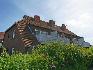 Strandkrabbe #5235.2, Norddeich