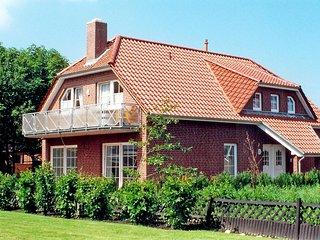 Mowe #5264.1, Norddeich