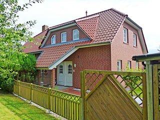 Mowe #5264.2, Norddeich