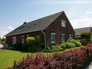 Norderney #5279.3, Norddeich