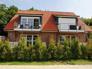 Westerriede #5293.2, Norddeich