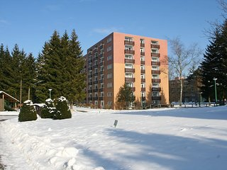 Glockenberg #5382.2, Altenau