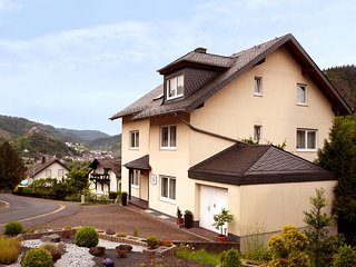 Am Reilsbach #5431.2, Cochem