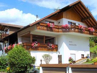 Bartmann #5435.2, Beerfelden