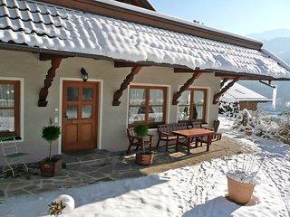 Zur Schonen Aussicht #5512.1, Garmisch-Partenkirchen