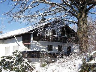 Buchfinkenweg #5561.3, Sonthofen
