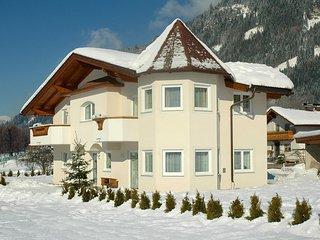 Monika #5642.2, Kaltenbach