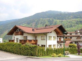 Schweiberer #5675.3, Aschau im Zillertal
