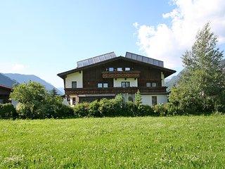 Alpenroyal #5781.1