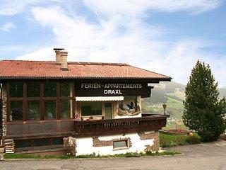 Draxl #5839.1