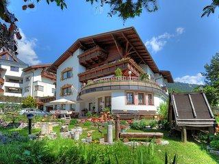 Austria #5845.5