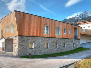Life**** #5874.3, Pettneu am Arlberg