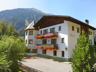 Diana #5878.4, Pettneu am Arlberg
