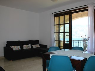 Two Bedroom Luxury Apartment Boka Bay Kotor