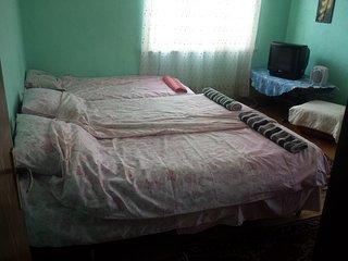 """Guest Room """"AQUA"""", Sandanski"""