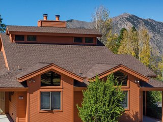 Unforgettable Natural Beauty - 2 Bedroom Wyndham Flagstaff Condo