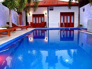 Villa 171 Aluthgama/Bentota