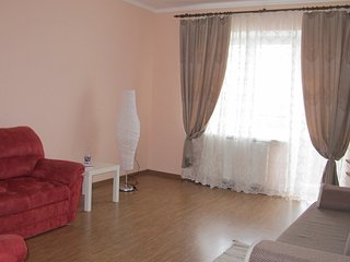 Apartmens on Rimskaya, Kaliningrad