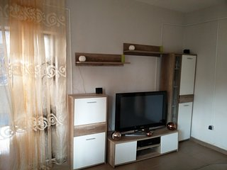 Apparemment meuble a Yaounde