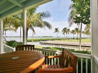 Indigo Reef #10- Florida Keys Vacation Rental