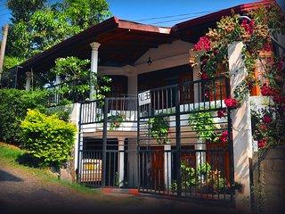 Innovick Residence