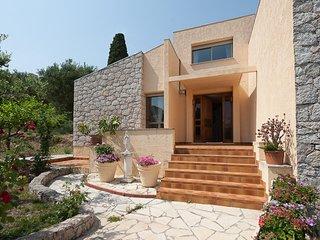 Studio Aurora pour 2 Personnes, Roquebrune-Cap-Martin