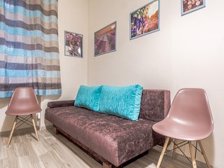 Studio Amore - free wifi, near opera and city center.