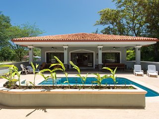 Catalina Cove 12,Private House, Brasilito