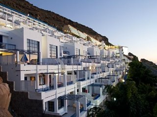 One bedroom Apartment - Calla Blanca, Costa Taurito - Grah Canaria