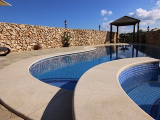 Gozo A Prescindere Bed & Breakfast (3)