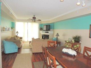 South Beach 605 (Side) ~ RA134053, Ocean City