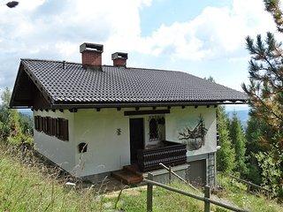 Lotte #11337.1, Sirnitz-Sonnseite