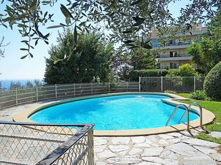 Les Cyclades #3991.2, Niza