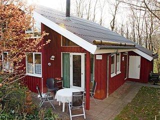 Ferienpark Extertal #4250.1