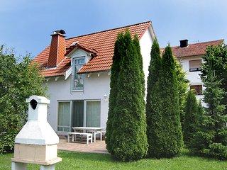 Tanja #4383.1, Nentershausen