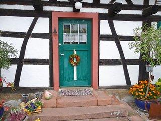 Haus Schwarzel #4399.1
