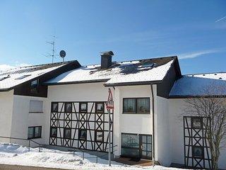 Talstrasse #4417.1, Furtwangen