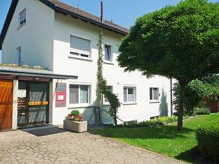 Sankt-Katharinen-Weg #4437.1, Litzelstetten